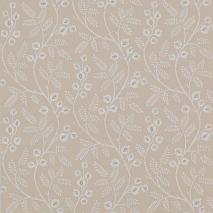 Обои Colefax and Fowler Small Design 07154-01