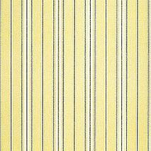 Обои Thibaut Stripe Resource 3 T2130
