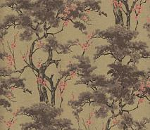 Обои 1838 Wallcoverings Avington 1602-100-03