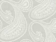 Обои Cole & Son New Contemporary Collection 66-5036