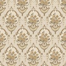 Обои Epoca Wallcoverings Esther KT9319-808