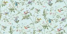 Обои Cole & Son Archive Anthology 100/14069