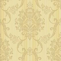 Обои Wallquest Champagne Damasks AD 50300