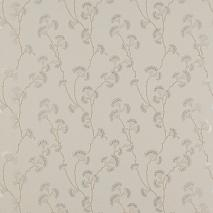 Обои Colefax and Fowler Small Design 07982-02
