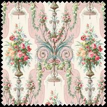 Обои Wallquest English Rose EN23001F