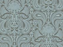 Обои Cole & Son New Contemporary Collection 66-1005