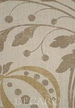 Обои Lewis & Wood Wide Width Wallpapers CHATEAU-GESSO-WPCW11303727