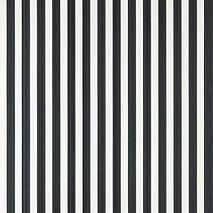 Обои Farrow & Ball Block Print and Closet Stripes ST-351