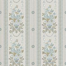 Обои Epoca Wallcoverings Esther KT9320-901