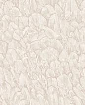 Обои 1838 Wallcoverings Aurora 1804-119-02