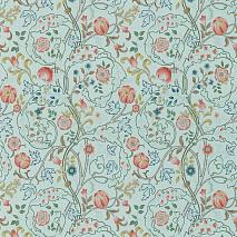 Обои Morris & Co Archive Wallpaper 3 Patern Book 214731