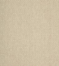 Обои Thibaut Grasscloth Resource 4 T72854