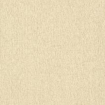 Обои Thibaut Grasscloth Resource 3 T41127
