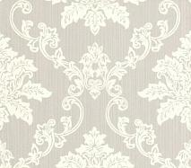 Обои 1838 Wallcoverings Rosemore 1601-106-05