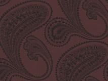 Обои Cole & Son New Contemporary Collection 66-5038