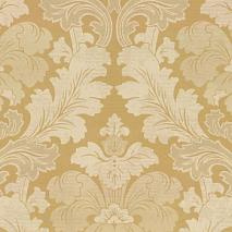 Обои Little Greene Revolution Papers 0284BPPUREG