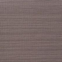 Обои Texdecor Acoustic Abaca 90391142