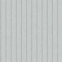 Обои Boras Tapeter Northern Stripes 6859