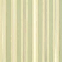 Обои Thibaut Stripe Resource 3 T2105