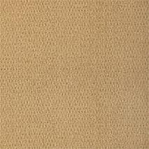 Обои Thibaut Texture Resource 3 T6825