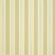 Обои Thibaut Stripe Resource 3 T2102