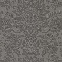 Обои Zoffany Damask 312695