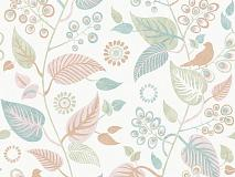 Обои Eco Wallpaper Decorama Easy Up 2019 9330
