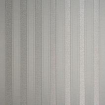 Обои Epoca Wallcoverings Tesoro KTE03007