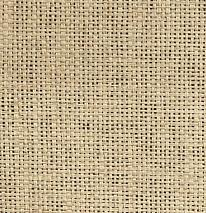 Обои Eijffinger Natural Wallcoverings 322610