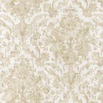 Обои Aura Traditional Silks FD68245UP