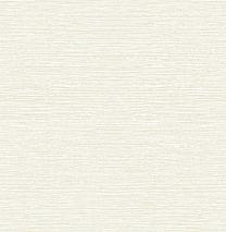 Обои 1838 Wallcoverings Aurora 1804-122-04