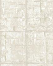 Обои 1838 Wallcoverings Aurora 1804-120-02