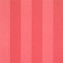 Обои Thibaut Stripe Resource 3 T2113