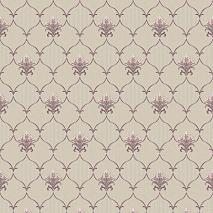 Обои Epoca Wallcoverings Esther KT9321-803