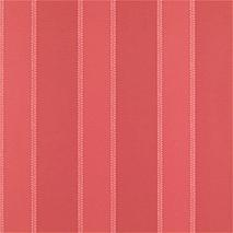 Обои Thibaut Stripe Resource 3 T2215