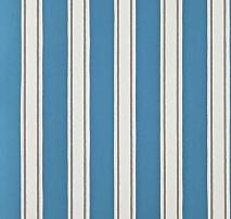 Обои Farrow & Ball Block Print and Closet Stripes BP-767