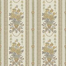 Обои Epoca Wallcoverings Esther KT9320-902