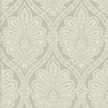 Обои Wallquest Champagne Damasks AD 50208