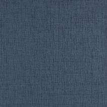 Обои Thibaut Grasscloth Resource 3 T5704