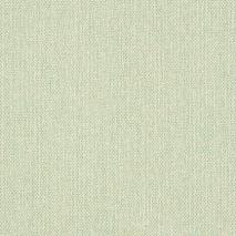 Обои Thibaut Grasscloth Resource 3 T41133