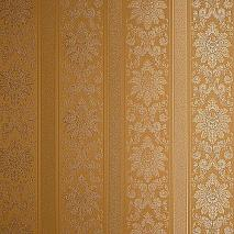 Обои Epoca Wallcoverings Tesoro KTE03021