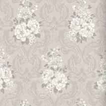 Обои Wallquest Champagne Damasks AD 51909