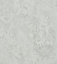 Обои Designers Guild Boratti Wallpaper PDG681-09