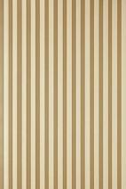 Обои Farrow & Ball Block Print and Closet Stripes ST-349
