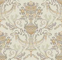 Обои Epoca Wallcoverings Esther KT9272-902