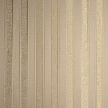 Обои Epoca Wallcoverings Tesoro KTE03027