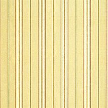 Обои Thibaut Stripe Resource 3 T2136