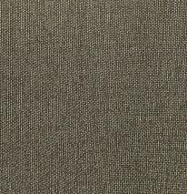 Обои Eijffinger Natural Wallcoverings 322652