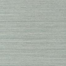 Обои Thibaut Grasscloth Resource 3 T41168