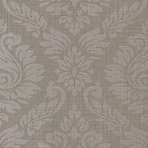 Обои Tiffany Designs Royal Linen 3300038